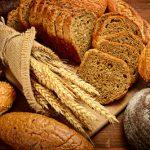 パンの賞味期限はどのくらい?冷凍や冷蔵庫で保存できるの?