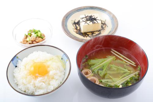 賞味期限 味噌汁 夏 冬