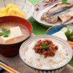 納豆の保存方法・賞味期限と納豆味噌汁について徹底解説!