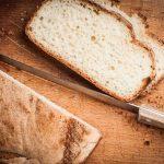 食パンの賞味期限。夏と冬で変わってくる?