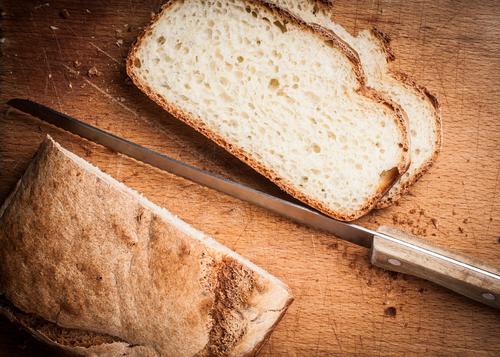 賞味期限 食パン 夏 冬