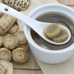 ごぼうの水煮を美味しく作る方法やごぼうの賞味期限について