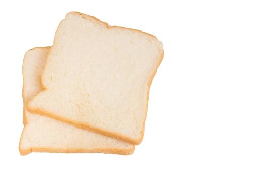 賞味期限 食パン 理由