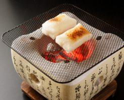 賞味期限 餅 冷蔵 冷凍