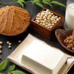 豆腐の保存方法・賞味期限と味噌汁に入れる時に注意すること