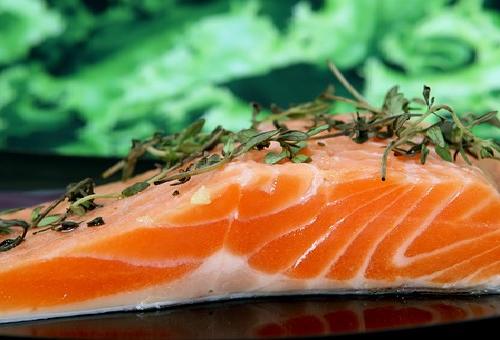 賞味期限 鮭 切り身
