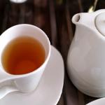 烏龍茶の賞味期限、紙パックとティーパック、どちらが長い?