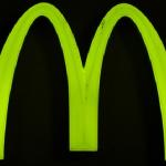 マクドナルドの賞味期限の改ざんとは?