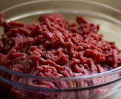 賞味期限 ひき肉 鳥肉 匂い