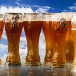 賞味期限が半年前のビールって大丈夫?