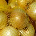 玉ねぎは見た目でチェック!おすすめ賞味期限や保存方法!