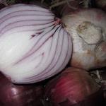 使いかけの半分の玉ねぎの賞味期限と保存方法