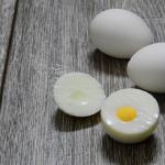 ゆで卵を使った卵のピクルスの賞味期限