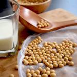 コストコの豆乳バニラ味って?賞味期限はどれくらい?