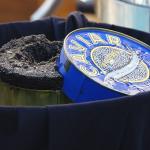 キャビアの缶詰の賞味期限