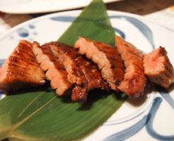 賞味期限 コストコ 牛タン