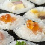 コストコで販売されている巻き寿司の賞味期限は?