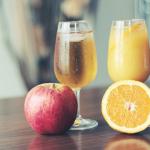 コストコのマンゴージュースとりんごジュース、賞味期限について