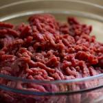 コストコのひき肉や鳥肉、牛肉の賞味期限は?