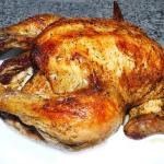 パーティーの定番、チキンの賞味期限は?コストコのロティサリーチキンは日持ちしない?