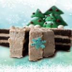 コストコの大きいクリスマスケーキ、食べ切れない時の保存と賞味期限は?