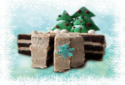 賞味期限 コストコ クリスマスケーキ