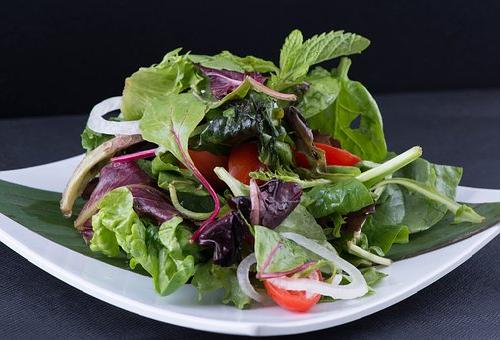 賞味期限 コストコ お惣菜 サラダ
