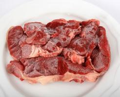賞味期限 冷凍 肉 魚