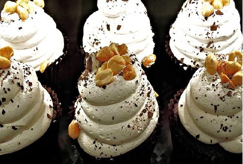 賞味期限 冷凍 お菓子 ケーキ