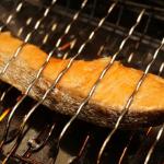 鮭の賞味期限は1日、4日、1週間過ぎたらどうなるのか?