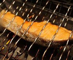 賞味期限 鮭 1日 4日 1週間