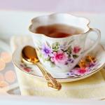 紅茶の作り置きの賞味期限はどの位なのでしょう