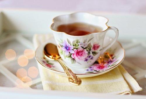 賞味期限 紅茶 作り置き