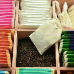意外と知らないティーバック紅茶の賞味期限、開封後はどの位の賞味期限?