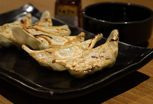 賞味期限 餃子 3日 1週間