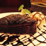 チョコレート菓子を手作りした時に気になる!ブラウニーやガトーショコラの賞味期限はどれくらい?
