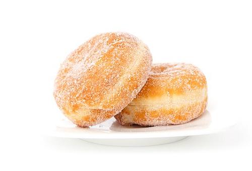 賞味期限 パン屋 アップルパイ ドーナツ