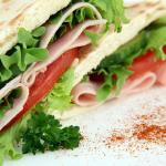 セブンイレブンのドーナツとサンドイッチの賞味期限はどれくらい?