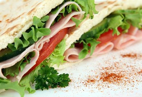 賞味期限 セブンイレブン ドーナツ サンドイッチ