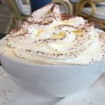 コストコのホイップクリームの賞味期限とは?