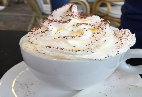 賞味期限 コストコ ホイップクリーム