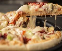 賞味期限 ピザ 冷凍 冷蔵庫