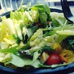 レタスをサラダにした時の賞味期限はどれくらい?長持ちさせるコツは?