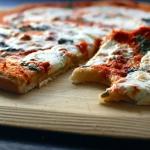 ピザの賞味期限。1週間前のものは大丈夫?