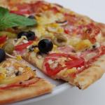 チルドピザの賞味期限はどのくらい持つ?