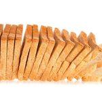 賞味期限が切れる前に冷凍保存!食パンやきなこも保存しましょう!