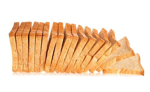 賞味期限 冷凍 食パン きなこ