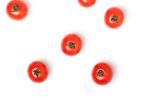 賞味期限 紙パック トマト