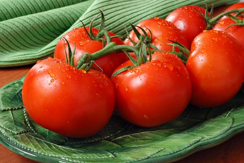 賞味期限 スーパー 3週間 トマト