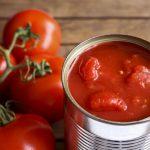トマトソースの賞味期限はどれくらい?使い切れないときは冷凍がおすすめ